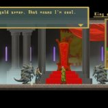 Скриншот Magicians & Looters – Изображение 10