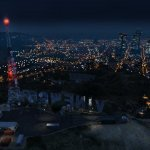 Скриншот Grand Theft Auto 5 – Изображение 253