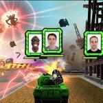 Скриншот Tank! Tank! Tank! – Изображение 5