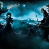 Скриншот Harry Potter: Wizards Unite – Изображение 1