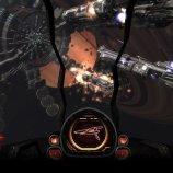 Скриншот The Battle of Sol – Изображение 5
