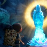 Скриншот Monkey King: Hero Is Back – Изображение 1