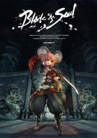 Blade & Soul – фото обложки игры