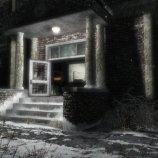 Скриншот Saw: The Video Game – Изображение 4