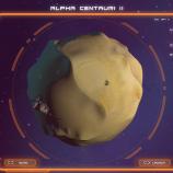 Скриншот Star Control: Origins – Изображение 3