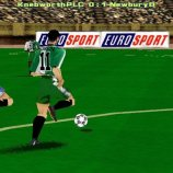 Скриншот Soccer Nation – Изображение 4