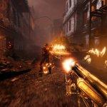 Скриншот Painkiller: Hell and Damnation – Изображение 88