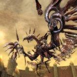 Скриншот Guild Wars Factions – Изображение 12