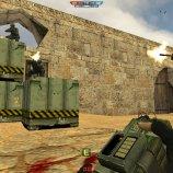 Скриншот Counter-Strike Nexon: Zombies – Изображение 11