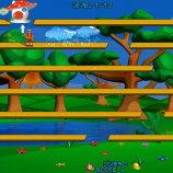 Скриншот Foxy Jumper – Изображение 2