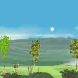 Скриншот Autumn – Изображение 3