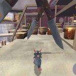Скриншот Ratatouille – Изображение 5