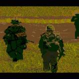 Скриншот Lost Patrol – Изображение 5