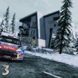 Скриншот WRC 3 – Изображение 2