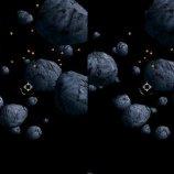 Скриншот A.D.S.I.S. – Изображение 3