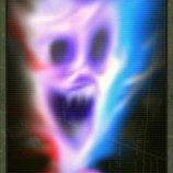 Скриншот Ghost Patrol – Изображение 1