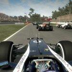 Скриншот F1 2012 – Изображение 6