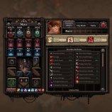 Скриншот The Last Spell – Изображение 10