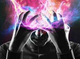 Кто такой Легион и почему он считается одним из сильнейших мутантов