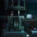 Скриншот Cave Story 3D – Изображение 61