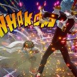 Скриншот My Hero Academia: One's Justice – Изображение 6