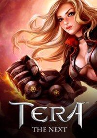 TERA: The Next – фото обложки игры