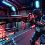 Скриншот G.I. Joe: Operation Blackout – Изображение 4