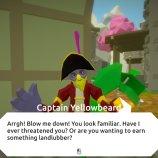 Скриншот Windscape – Изображение 11