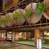 Скриншот Yakuza Kiwami 2 – Изображение 4