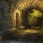 Скриншот Dark Shadows: Army of Evil – Изображение 133