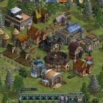 Скриншот Kingdom Age – Изображение 3