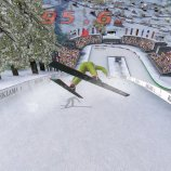 Скриншот Ski Jumping 2005: Third Edition – Изображение 10