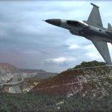 Скриншот Wargame: AirLand Battle – Изображение 12