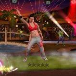 Скриншот Zumba Fitness 2 – Изображение 1