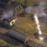 Скриншот Company of Heroes 2: The Western Front Armies – Изображение 10