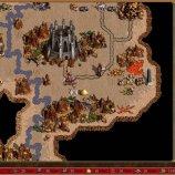 Скриншот Heroes of Might and Magic III HD Edition – Изображение 9