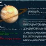 Скриншот Falling Stars: War of Empires – Изображение 6