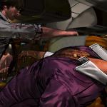 Скриншот D4: Dark Dreams Don't Die – Изображение 10