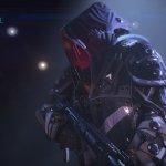Скриншот Killzone: Shadow Fall – Изображение 116