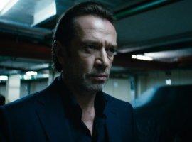 Рецензия на«Миллиард»— масштабный российский фильм-ограбление