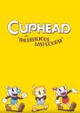 Cuphead: The Delicious Last Course
