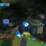 Скриншот Cave Story 3D – Изображение 30