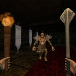 Скриншот Castle Torgeath: Descent into Darkness – Изображение 4
