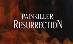 Painkiller: Resurrection. Геймплей