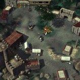 Скриншот Expeditions: Conquistador – Изображение 8
