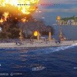 Скриншот World of Warships: Legends – Изображение 12