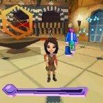 Скриншот Wizards of Waverly Place – Изображение 3