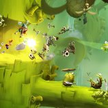 Скриншот Rayman Legends: Definitive Edition – Изображение 3