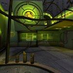 Скриншот Sabotain: Break the Rules – Изображение 1