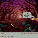 Скриншот Silverload – Изображение 6